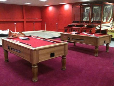 pool table installation pool table installation rhyl pool table recovering