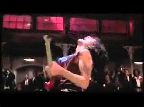 steve vai ry cooder crossroad blues duel  full version sort  youtube