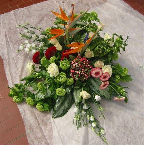 vasi per fiori recisi cerchi fiori recisi a varese da gervasini i fiori recisi