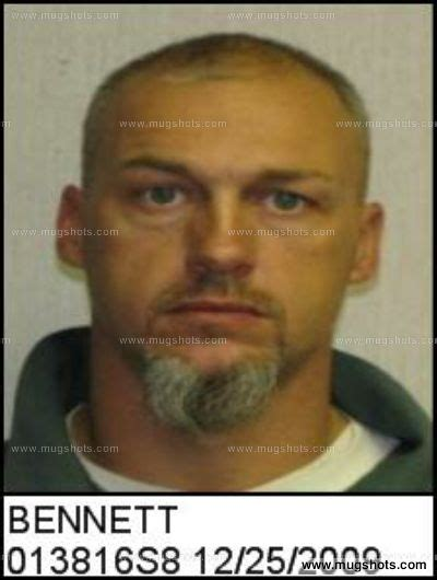 Cary Nc Arrest Records Cary Henry Iii Mugshot Cary Henry Iii Arrest Cumberland County Nc