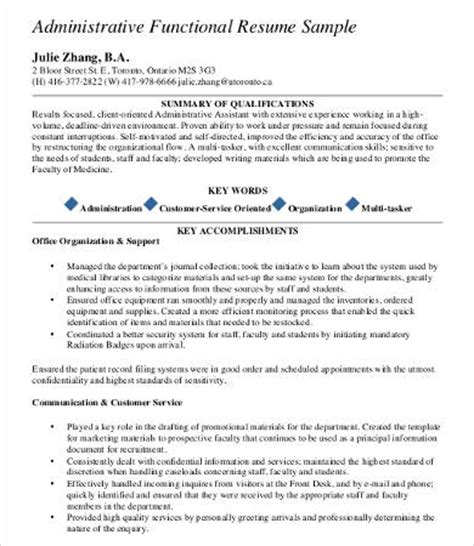 professional resume sles 9 free word pdf documents free premium templates