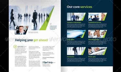 leaflet design definition business phlet tvsputnik tk