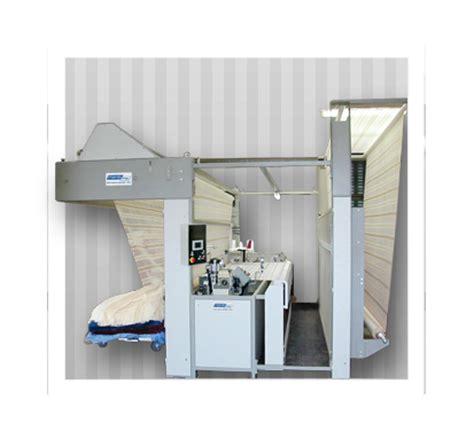 cucitura tende mod r210 3 montimac macchine da cucire e impianti