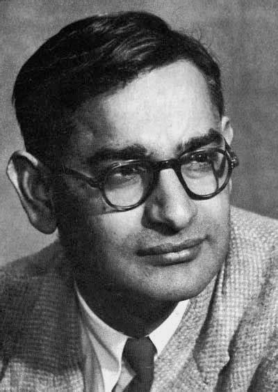 hargobind khorana biography in hindi har gobind khorana wikipedia
