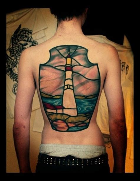 stained glass tattoo designs stained glass style best design ideas