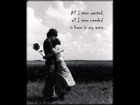 vorrei incontrarti fra 100 anni testo vorrei incontrarti fra cent anni wmv doovi