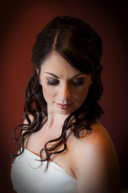 wedding hair and makeup wellington wedding makeup and hair wellington vizitmir