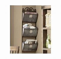 Image result for 5 compartment mail sorter desk organizer