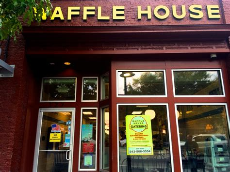 waffle house chapel hill the best stories from waffle house