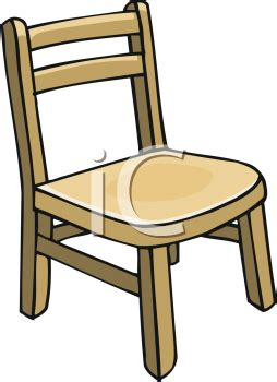 Chair Images Free by Directors Chair Clipart Free Clipart Images Image 17942
