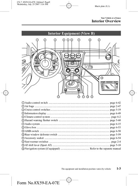 mazda cx 3 wiring diagram html mazda 3 2005 electrical