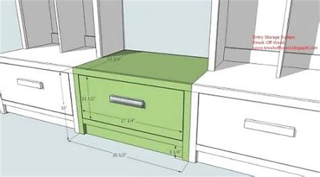 sle dimensions of mudroom cubbies mudroom pinterest 17 best images about window seats on pinterest bonus
