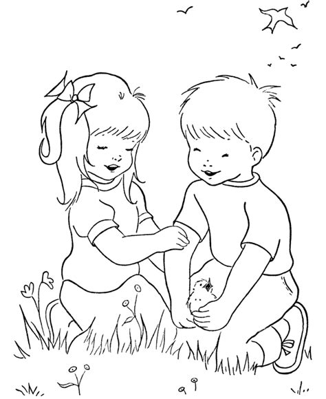 childrens coloring pages coloring pages of coloring home