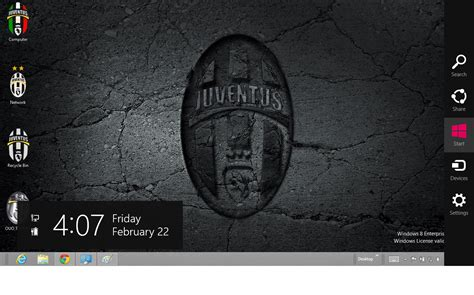 download themes windows 7 juventus juventus windows 7 and 8 theme ouo themes