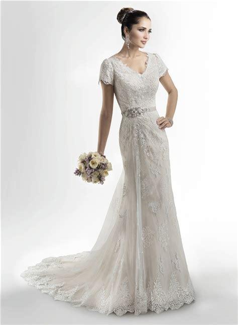 Wedding Dress Zipper Extender by New Wedding Dress Zipper Extender Homekeep Xyz
