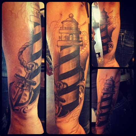 tattoo reviews phoenix az black lantern tattoo closed 67 photos 14 reviews