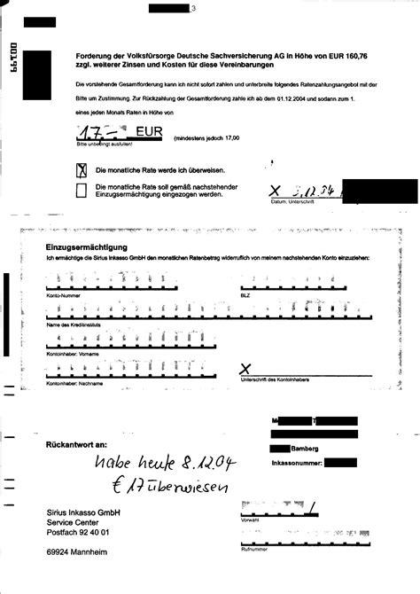 Antrag Briefwahl österreich 2017 Generali Kfz Versicherung Welche Sf Klasse Bei Zweitwagen Generali Kraftfahrzeugversicherung