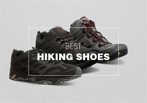 best hiking shoes for best hiking shoes for 2017 cool style 2017