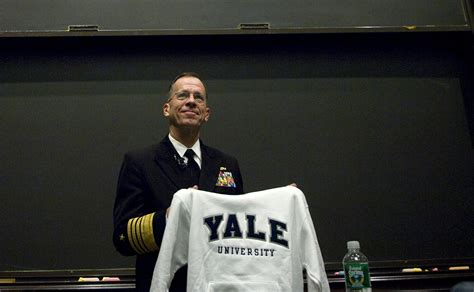 Joint Jd Mba Yale by U S Department Of Defense Photo Essay
