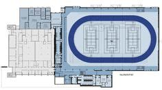 basketball arena floor plan indoor basketball gym free basketball gym floor plan