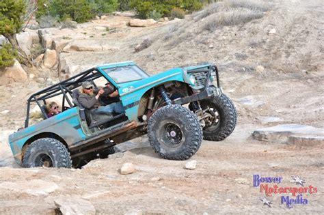 moab jeep safari 2014 2014 moab easter jeep safari part 2