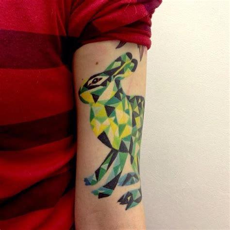 Mit Freundliche Grüßen Chinesisch 60 Tattoos Unglaubliche Kaninchen F 252 R Sie Zu Inspirieren Tattoos Ideen