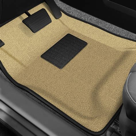 Carpet Mats by Defenderworx 174 Chevy Tahoe 2015 2017 Albermo 3d Carpet