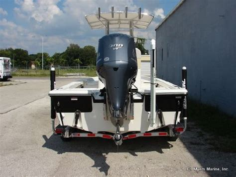 boat trailer guides forum trailer guide post cover the hull truth boating and
