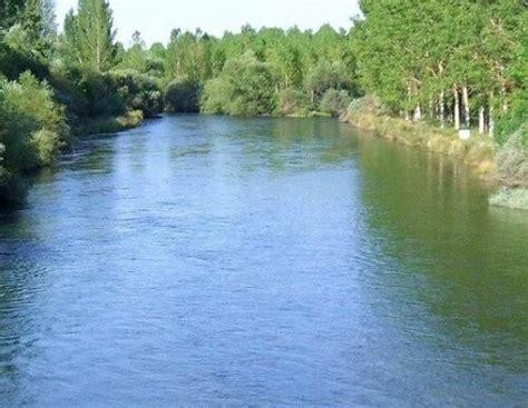 imagenes sin copyright rios image gallery imagenes de rios