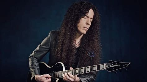 Cd Marty Friedman Exhibit A Live In Europe marty friedman upcoming guitarfest 2018 show in mexico city to be recorded for live album