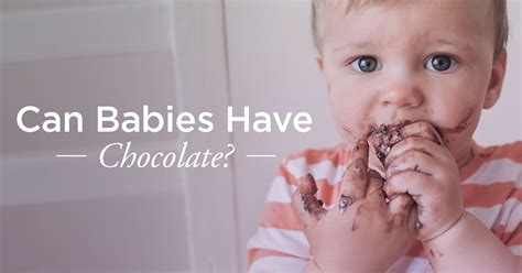 chocolate symptoms chocolate allergy symptoms in toddlers thin