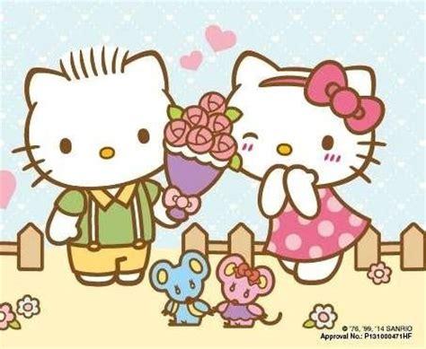 imagenes de hello kitty y daniel ค ตต ค sasikarn3880