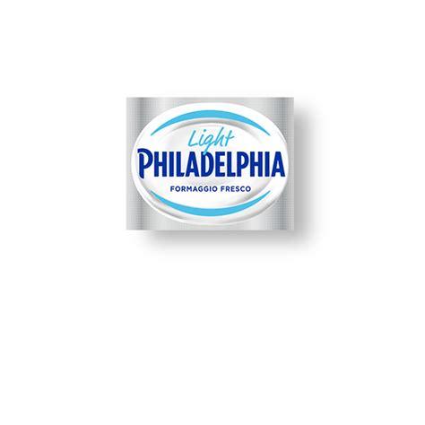 light philadelphia philadelphia philadelphia light