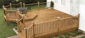 design your home by yourself deck building plans do yourself for your home deck