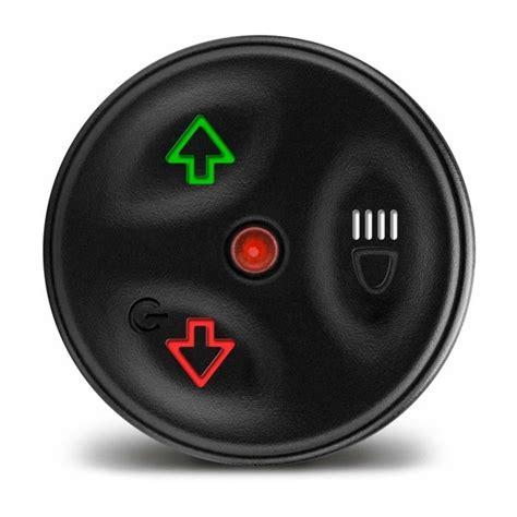 Devices That Make Life Easier by Garmin Ebike Remote Garmin