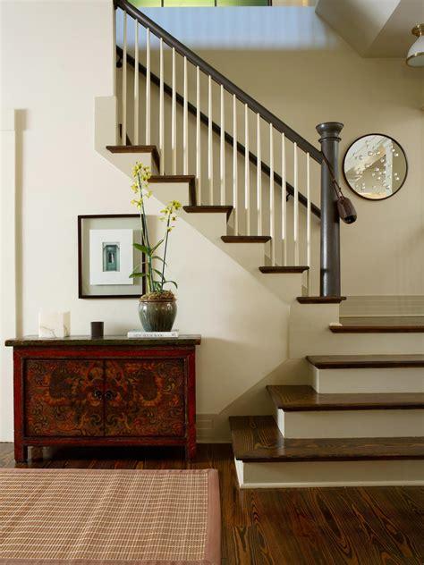 elegant staircases photo page hgtv