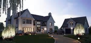 Luxury Homes Cheshire Luxury Homes Cheshire House Decor Ideas