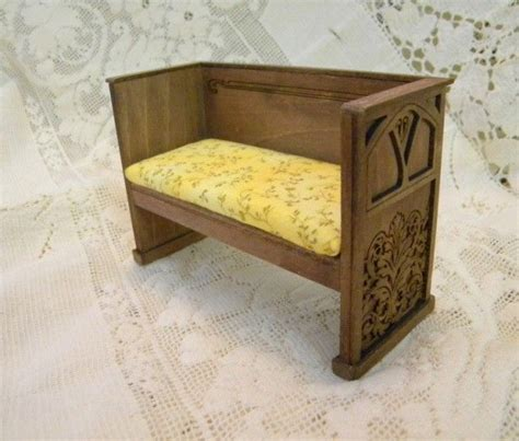 deacon bench woodworking plans deacon bench pads woodworking projects plans