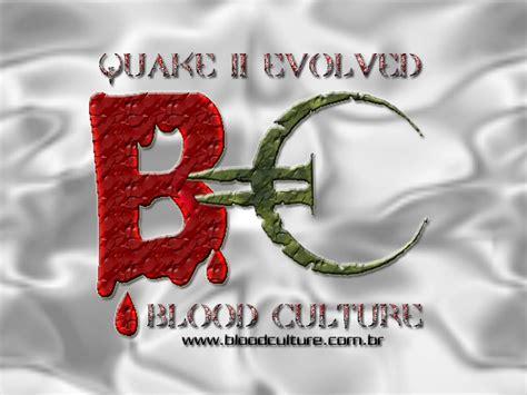 qe blood culture mod  quake  mod db