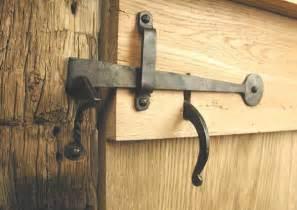 Latches on pinterest barn doors wooden doors and old barn doors