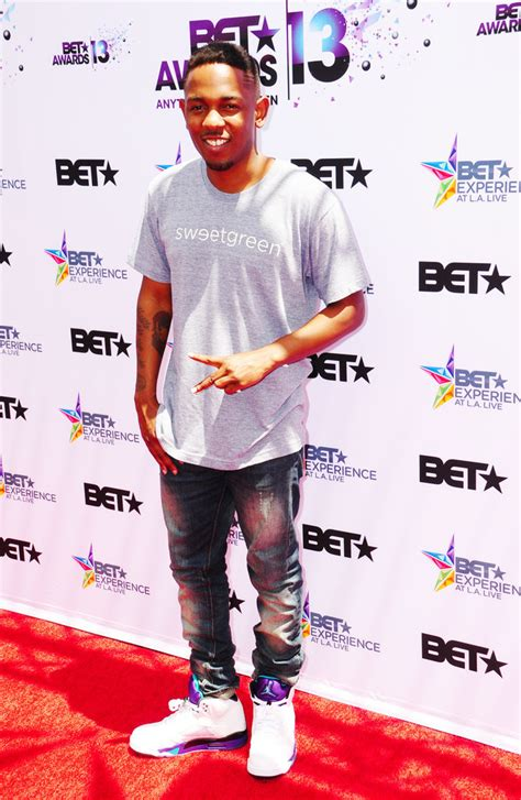 kendrick lamar height kendrick lamar body size height and weights