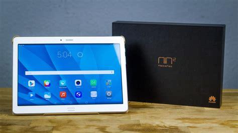 test huawei mediapad m2 10 0 das 252 berdurchschnittliche huawei mediapad m2 10 0 test bestes android tablet mit stift