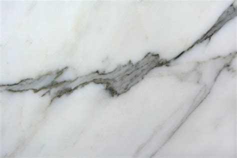 calacatta marmor marmo calacatta marmi s p a