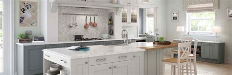 Kitchen Designers Yeovil Kitchen Ideas Quality Kitchens Yeovil Bespoke Kitchen Uk