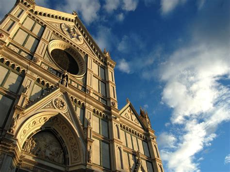 santa fiore cathedral cathedral santa fiore day trips from
