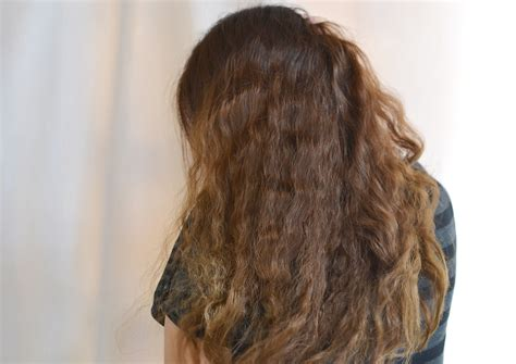 doni mp3 download musiclanka 7 ways to curl your hair without heat wikihow