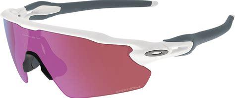 Kacamata Sunglass Pria Oakley panduan memilih kacamata oakley untuk pria oakleys glasses