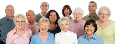 senior chat rooms 60 free chat rooms for seniors 40 50 60 years age plus at idealtanitim