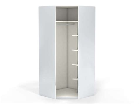Armoire Penderie Conforama by Armoire Dressing Conforama Armoire 233 Tag 232 Re Blanche Tour