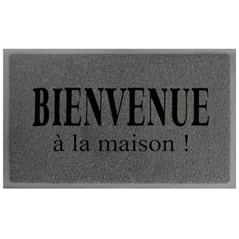 Tapis Pour Entree by Tapis D Entr 233 E Tapis Pour La Maison Eminza